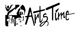 Arts Time Logo