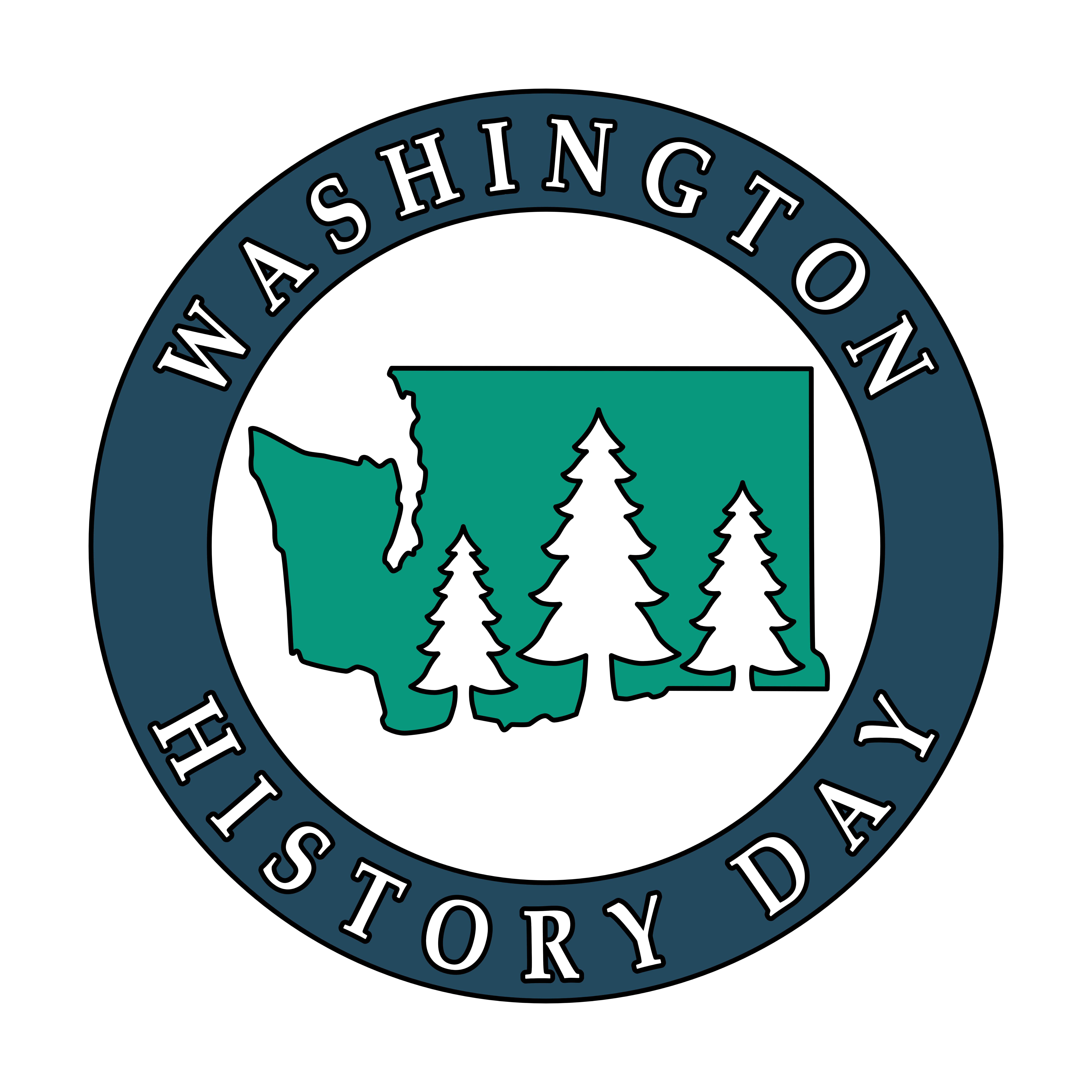 National History Day in Washington State | OSPI