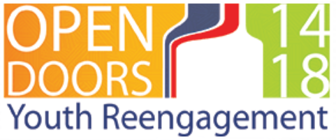 Open Doors Youth Reengagement   OSPI