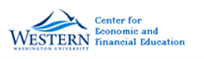 Western Washington University Center for Economic and Financial Education