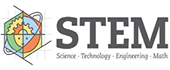 STEM Instructional Materials Collaborative logo